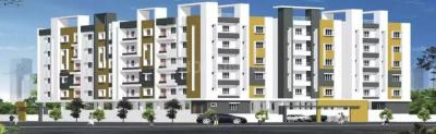 Gallery Cover Pic of Vishwa Homes
