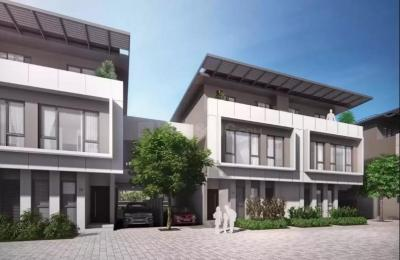Gallery Cover Image of 2957 Sq.ft 4 BHK Villa for buy in Goyal Alanoville, Chikkagubbi Village for 25500000