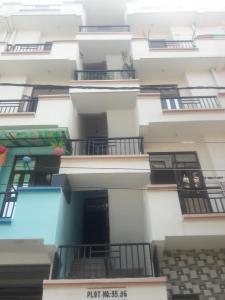 Jain Homes 16