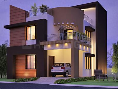 Gallery Cover Pic of Yash Villas 4
