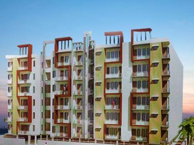 Rising Group Homes