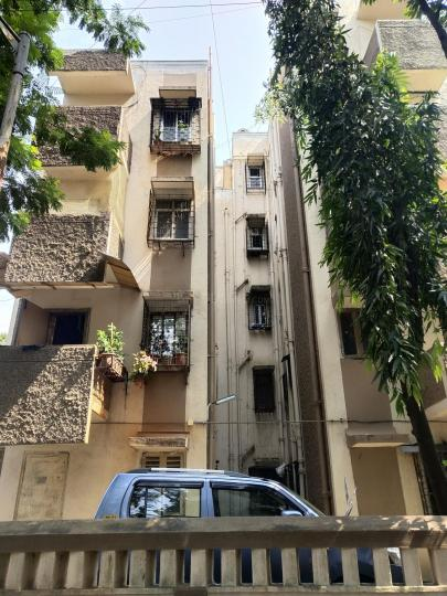 Gallery Cover Pic of Homes Shahu Bhavan