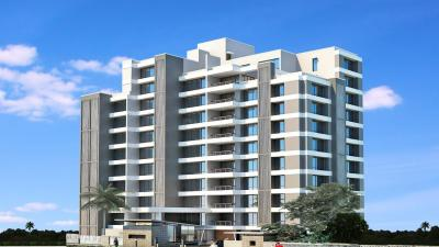 Gallery Cover Image of 4543 Sq.ft 4 BHK Apartment for buy in Adi Opus, Prahlad Nagar for 33000000