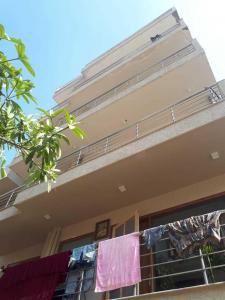 Surendra Homes 4