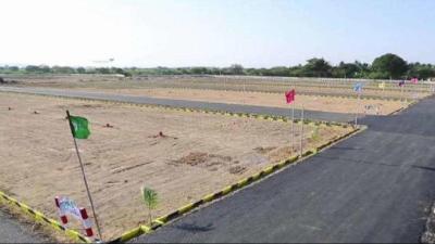 Residential Lands for Sale in Srikaram Seasons