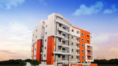 Vasavi Dwarakamai Residency
