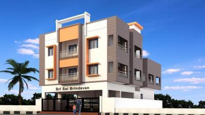Gallery Cover Pic of Sri Sai Brindavan