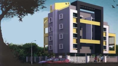 Anand Residency 1