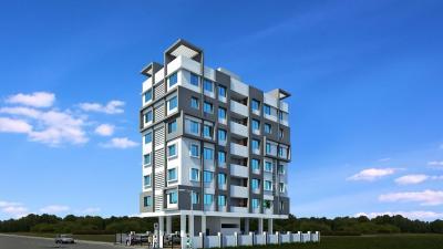 Gallery Cover Pic of Abhijit Pratik Apartment