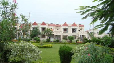 Gallery Cover Image of 1100 Sq.ft 3 BHK Independent House for buy in Regal Regal Homes, Awadhpuri for 4100000