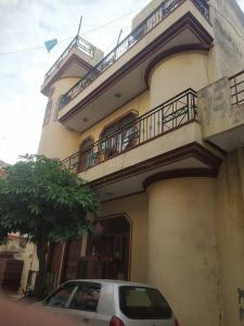 Gallery Cover Pic of Kausar Villa