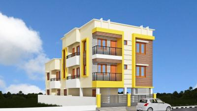 Gallery Cover Pic of R.S Properties Site - 3