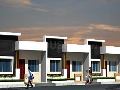 Geeta Dham Phase 1