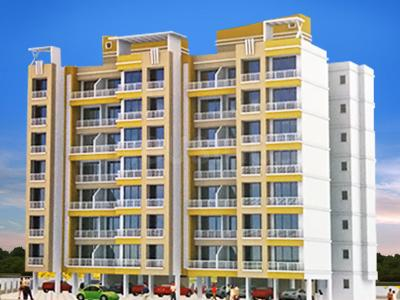 Gallery Cover Pic of Royal Park Phase - II
