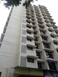 Gallery Cover Pic of Abhismit Aum Heights