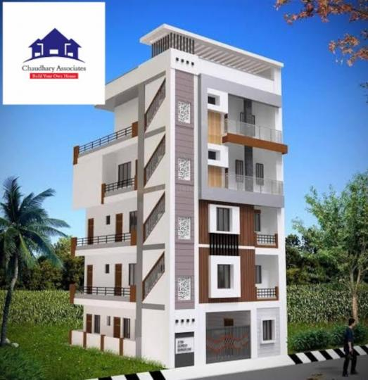 Gallery Cover Pic of Chaudhary Dream Homes