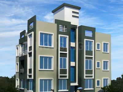 Gallery Cover Pic of Karishma Complex