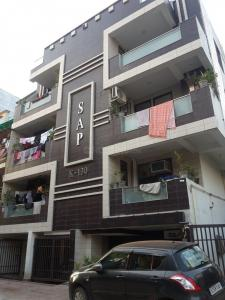 Gallery Cover Pic of SAP Homes K130