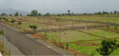 600 Sq.ft Residential Plot for Sale in Ayappakkam, Chennai