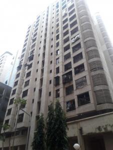 Gallery Cover Image of 1070 Sq.ft 3 BHK Apartment for buy in Evertop, Andheri West for 37500000