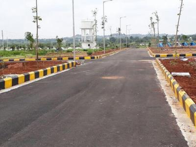 Residential Lands for Sale in Mudra Whistling Rocks