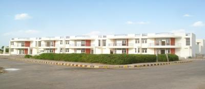 1331 Sq.ft Residential Plot for Sale in Gegal, Ajmer
