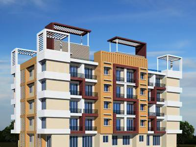 Gallery Cover Pic of Navnirman Enclave