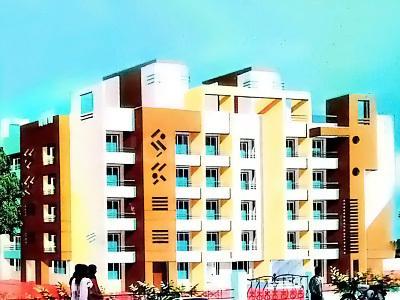 M/S Raiyani Maruti Complex