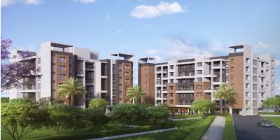 Prayeja City Phase 1