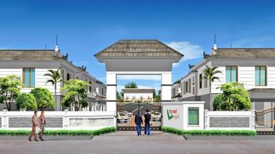 XS Villa Bali