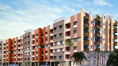 Naresh Swapnotari Residency