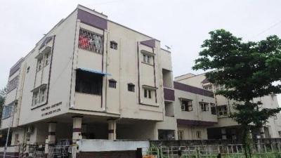Vishnu Priya Apartments