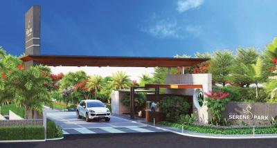 Residential Lands for Sale in PVNR Serene Park