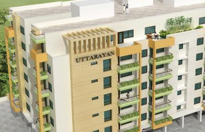 Gallery Cover Pic of Uttarayan Heights