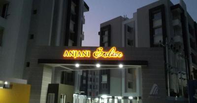 Anjani Enclave