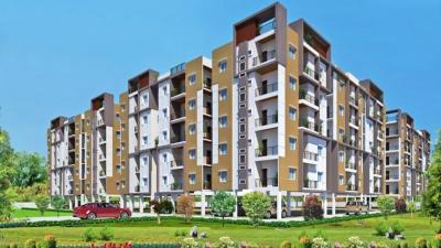 Sai Jyothi Constructions Hyderabad Keerthi Prime