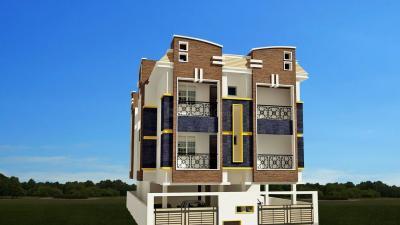 Sharma Homes - 103