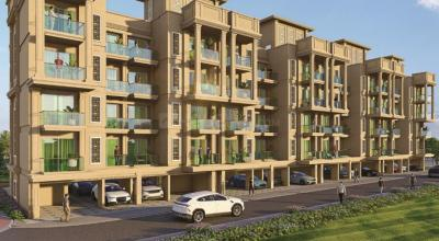 Gallery Cover Image of 1256 Sq.ft 3 BHK Independent Floor for buy in Signature Global City 37D, Sector 37D for 7444000