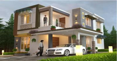 Gallery Cover Pic of Victoria Chaithram Villas