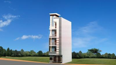 Shree Radhe Krishana Apartments - XI