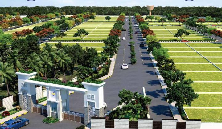 Gallery Cover Pic of Sameera Prime Garden