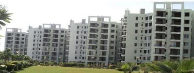 Ramnath Group City Phase I