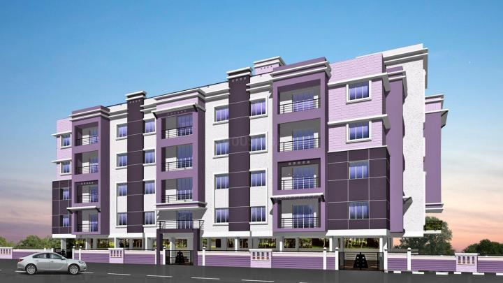 Gallery Cover Pic of Abdus Samad Enclave