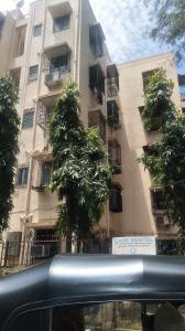 Project Images Image of Boys PG in Andheri West