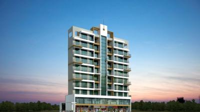 Gallery Cover Pic of Shree Jeevdani Heights