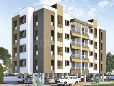 Gallery Cover Pic of Orion Apartment