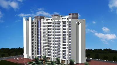 Gallery Cover Pic of Poonam Heights
