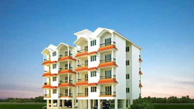 Gallery Cover Pic of Sadhana Dhaval Enclave