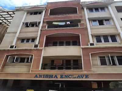 Gallery Cover Pic of Anisha Enclave