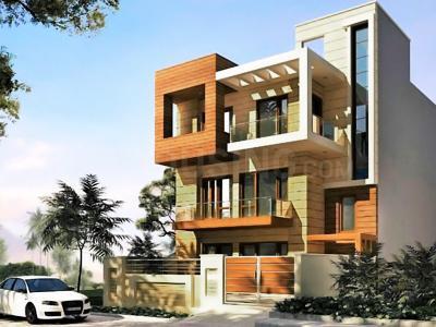 Aadya Homes 627